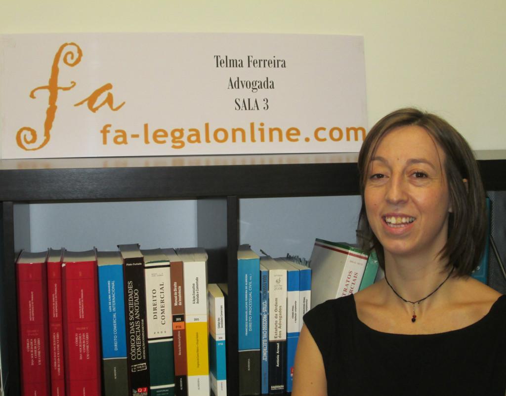 Fa-legalonline.com