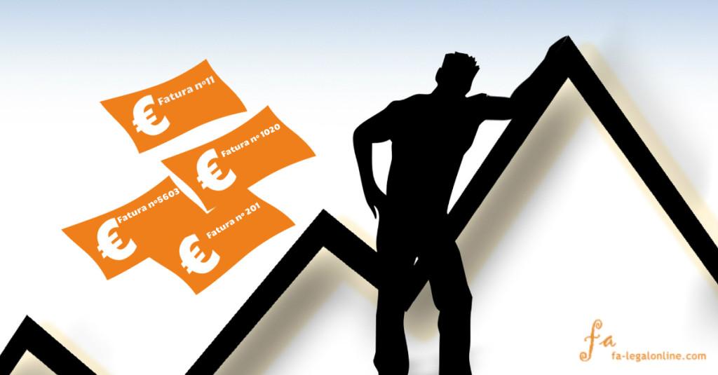 insolvencia particular