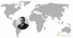 advogado brasil