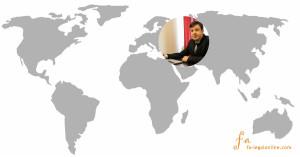 advogado romenia