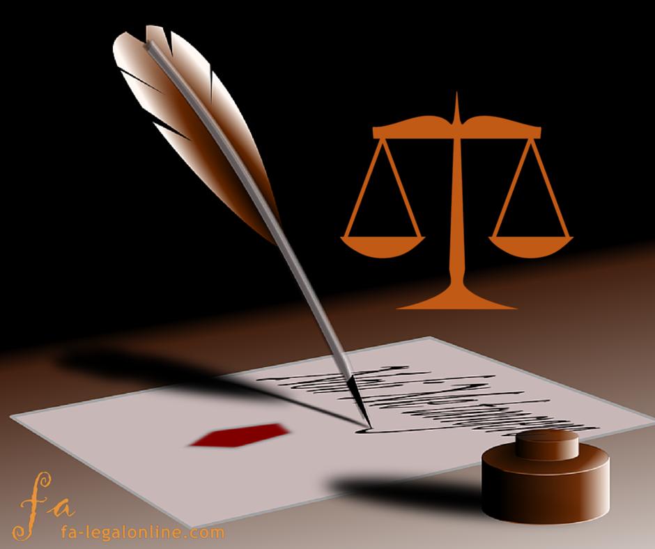 oposição à execução